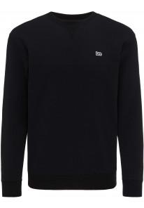 De Speld - Sweater met logo