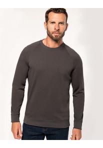 De Speld - Sweater ronde hals